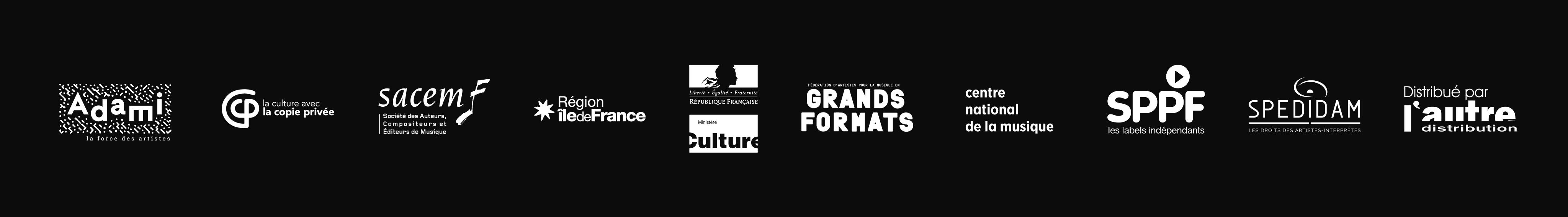 logos-partenaires-banniere-le-sacre-2021