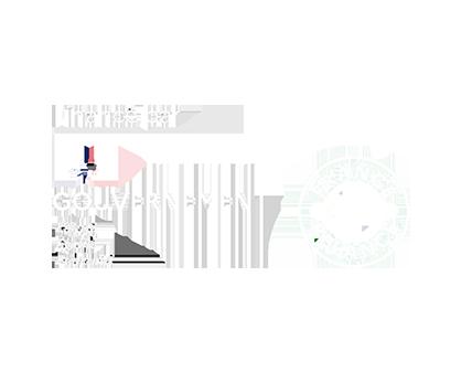 5bis- France Relance