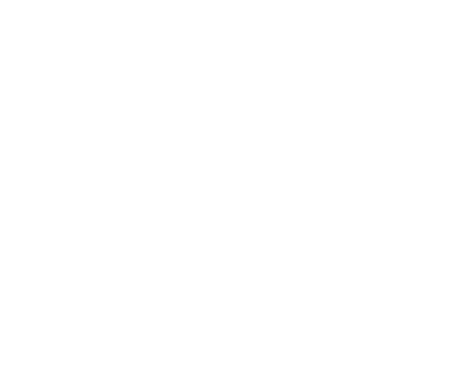 6.grands-formats-white